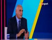 مصطفى المنيرى يوضح حقيقة رحيله عن منتخب الشباب