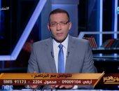 خالد صلاح: داليا خورشيد جاهزة بـ300 مشروع مع صدور قانون الاستثمار الجديد
