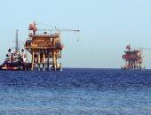 البترول: وضع 10 آبار على الإنتاج فى وقت قياسى بمتوسط إنتاج يومى 5 آلاف برميل زيت
