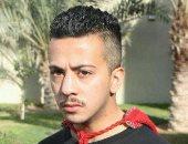 المملكة السعودية تنفذ حكم الإعدام قصاصا فى أمير سعودى قتل شابا فى مشاجرة