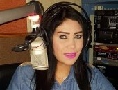 أميرة نور على نغم إف إم: الجيش المصرى شرف والإعفاء منه مش حلم