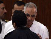 تأجيل محاكمة المتهمين بمحاولة اغتيال النائب العام المساعد لـ 21 مايو
