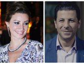"""إياد نصار وأورى جودة يتعاقدان على """"حجر جهنم"""".. والتصوير السبت المقبل"""