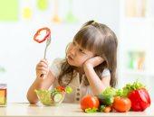 تقنية جديدة تغير طعم الأكل بالتأثير على مراكز التذوق بالمخ