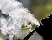 """التحقيق مع موظفى مركز شباب ببنى سويف لتدخين """"الشيشة"""" أثناء العمل"""