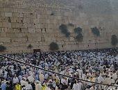 إسرائيل تضرب بقرار اليونسكو عرض الحائط وتسمح لليهود باقتحام الأقصى