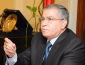 وزير التموين: خطة طوارىء ومراجعة للمنشآت التموينية بالمحافظات