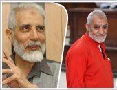 نائب مرشد الإخوان السابق: محمود عزت يكذب كما يتنفس.. ويقيم بين لندن وتركيا