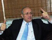 الثروة المعدنية تفتتح اليوم مركز تفتيش قنا للرقابة على ثروات الصعيد