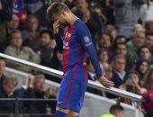 أخبار برشلونة اليوم.. كيف أثر غياب الرسام على نتائج البارسا؟