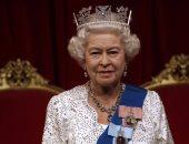 متحدث حكومة بريطانيا يهنئ الملكة إليزابيث بالذكرى الـ 65 لجلوسها على العرش