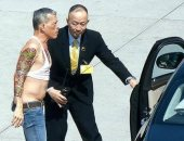 وزير: تايلاند ستحقق مع بي.بي.سى بسبب نبذة عن الملك الجديد