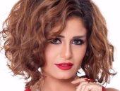 """دعوى تطالب الفنانة منة فضالى بدفع 3 ملايين جنيه تعويضا لـ""""عريان فهيم"""""""