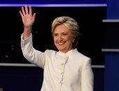 هيلارى: أؤيد حق المرأة فى الإجهاض دون تدخل الحكومة الامريكية