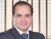 محمد محمود حبيب يكتب: إلى المخدوعين بثورة الجياع أتحدث
