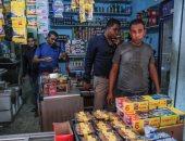 تموين سوهاج: تحرير 20 محضرا ضد أصحاب المخابز بمركز دار السلام