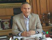 """الأمن الوطنى بسوهاج يلقى القبض على 11 متهما بأعمال إرهابية فى قضية """"المغارة"""""""
