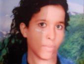 """تشييع ٤ جثاميين بقرية """"القداديح"""" بأسيوط ضحايا تصادم سيارة نقل بتروسيكل"""