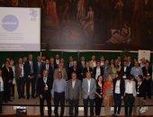 جامعة الإسكندرية تشارك اجتماعات اتحاد الجامعات المتوسطية
