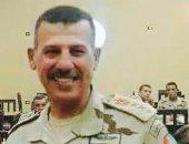 """أخبار مصر اليوم 23 \10 \2016 وأهم الأخبار العاجلة من اليوم السابع.. """"الداخلية"""" تلاحق قتلة عادل رجائى"""