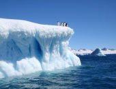 """جدل علمى بسبب خطة بناء """"جبال جليدية مصغرة"""" لمكافحة آثار الاحتباس الحرارى"""