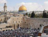 إيطاليا تعلن دعمها لإسرائيل بقوة ضد اليونسكو.. ونتانياهو يشكرها