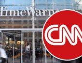 """عن صفقة"""" تايم وارنر """"المدوية.. قلق من """"الإحتكار الإعلامى"""".. و صحف أمريكية: الإتفاق حلقة جديدة من زواج الإعلام والإتصالات"""
