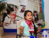 أمين مشروع تحدى القراءة العربى: وصلنا إلى 13 مليون مشارك