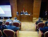 """""""طاقة البرلمان"""" تناقش تحديات قطاع الكهرباء بحضور الوزير غداً"""