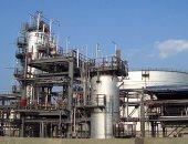 الصين تلغى رسوما جمركية على معدات التنقيب فى حقول نفط وغاز