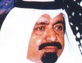 تلفزيون قطر: وفاة أمير البلاد الأسبق خليفة بن حمد آل ثانى