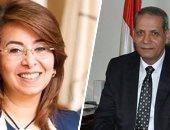 5 حالات تعاطى وإدمان بين سائقى حافلات المدارس بالقاهرة والجيزة