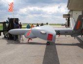 ألمانيا ترسل إخطارا للمشرعين بشأن خطة لتأجير طائرات إسرائيلية بدون طيار