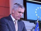 الاتحاد الأوروبى يدعم برنامج الاستثمار بإدارة المخلفات الصلبة بـ4 محافظات