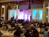 وزير التجارة: نعمل على تحسين معيشة المصريين وتسهيل تراخيص الأعمال