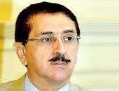 مساعد وزير الداخلية للإعلام عن حركة التنقلات: ترسيخ لمبدأ الثواب والعقاب