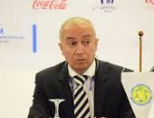 الشيشتاوى رئيساً للجنة الخدمات اللوجستية لبطولة العالم لكرة اليد