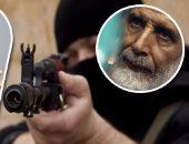امسك فبركة إخوانية.. مختار نوح يرصد ضحايا أكاذيب الإرهابية عبر السوشيال
