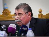 """استئناف محاكمة 7 متهمين بـ """"أحداث عنف المقطم """" اليوم"""