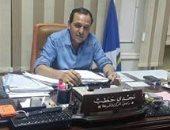 رئيس مدينة فارسكور بدمياط : تغيير 36 مترا من خط المياه بقرية الرحامنة