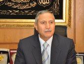 الحبس 4 أيام لموظف بمرور سوهاج لاتهامه بإختلاس وتزوير أوراق رسمية