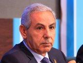 وزير التجارة يبحث مع سفير كوريا الجنوبية بالقاهرة تعزيز علاقات البلدين