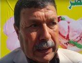 """""""تعليم الإسكندرية"""" توصى بتضمين المشروعات القومية بأنشطة الإذاعة المدرسية"""