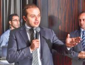 """أمين اللجان المتخصصة بـ""""مستقبل وطن"""":مؤتمر الشباب ركيزة أساسية فى بناء الوطن"""