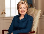 واشنطن بوست: جهود حثيثة لترامب وكلينتون لإقناع الناخبين بالخروج للتصويت