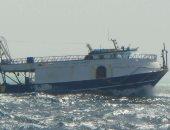 الأرصاد تحذر من اضطراب الملاحة البحرية بالبحر الأحمر بسبب نشاط الرياح