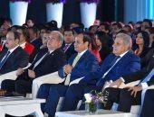 """""""تعليم البرلمان"""" تقترح أسماء خبراء لاختيارهم بلجنة تنفيذ توصيات مؤتمر الشباب"""
