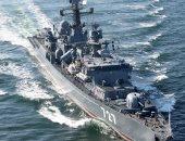 روسيا تخطط لبناء سفينة هجينة تجمع ما بين سفينة إنزال وحاملة مروحيات