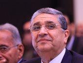 وزير الكهرباء: القضاء على مشاكل انخفاض الجهد تمامًا الصيف المقبل
