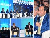 """""""حماة الوطن"""" عن اختيار جامعة القاهرة لمؤتمر الشباب: يعكس الاهتمام بالشباب"""